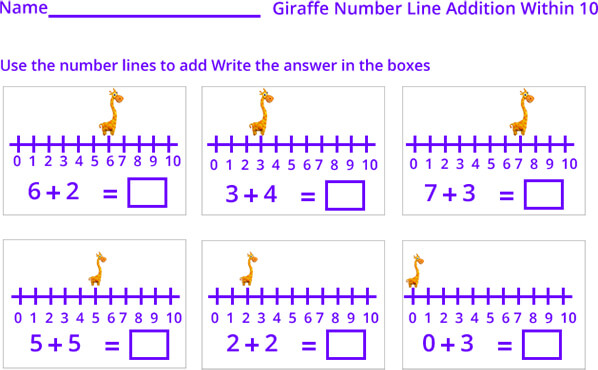 Addition Games For Kids Online Splash Math