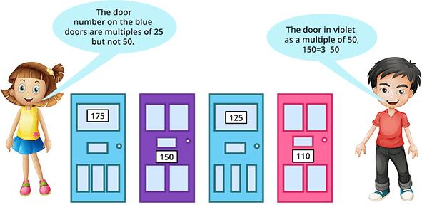 8 Algebra Games - Educational Fun Activities for Kids Online
