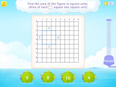 462 Math Games - Educational Fun Activities for Kids Online