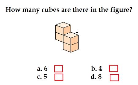 Math Games for 2nd Grade Kids Online - Splash Math