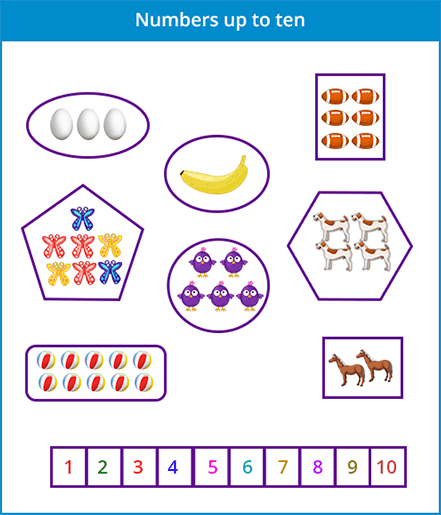 Math Games For 1st Grade Kids Online Splash Math
