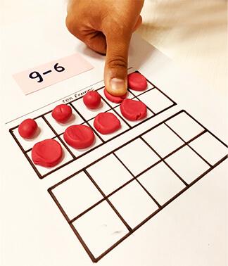 image6 - Subtraction Games For Kindergarten
